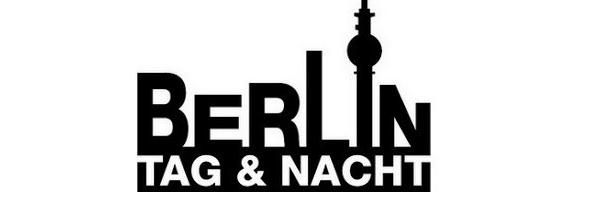 berlin tag und nacht rtl2 now