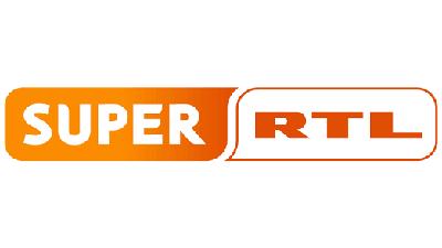 Sendungen Super Rtl